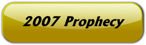 2007 Prophecy button-crop