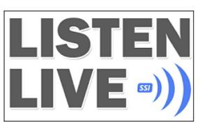 Listen-Live-2-750x500_mini